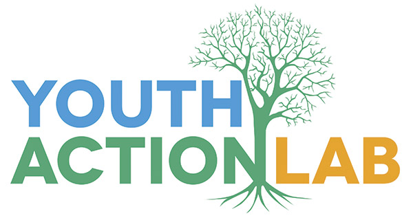 Youth-Lab
