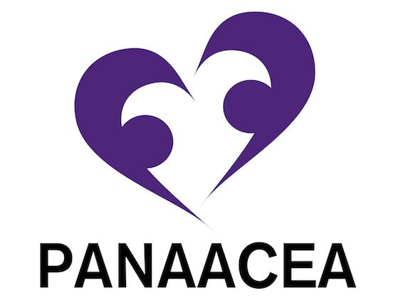 logo_panaacea