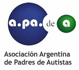 APAdeA_web