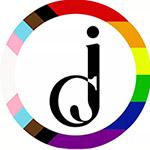 Clínica Jurídica en Derechos Humanos y Discapacidad (FCJS-UNLP)
